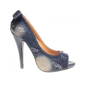pantofi de piele dama  (20)